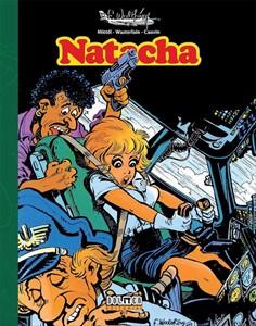 NATACHA 05