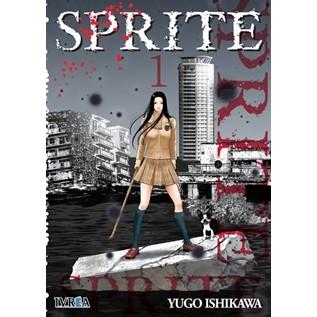 SPRITE 01