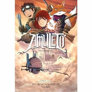 AMULETO 03