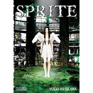 SPRITE 03