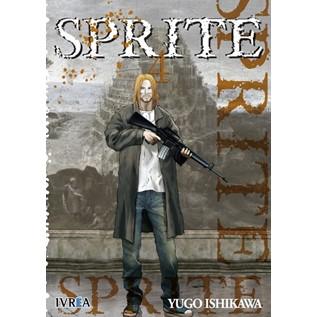 SPRITE 04