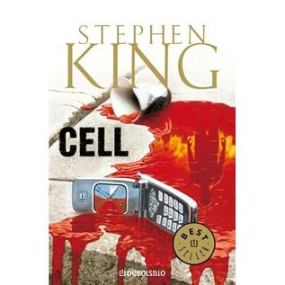 CELL (BOLSILLO)