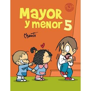MAYOR Y MENOR 05