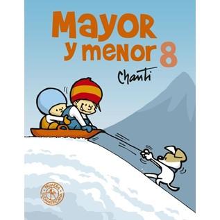 MAYOR Y MENOR 08