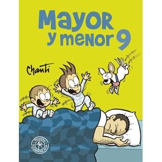 MAYOR Y MENOR 09