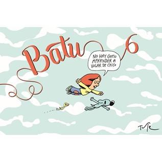 BATU 6
