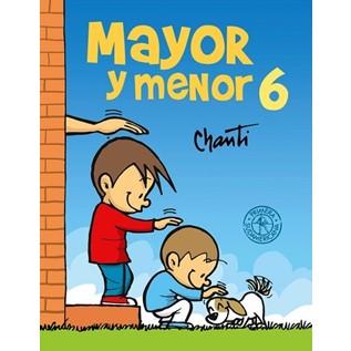 MAYOR Y MENOR 06