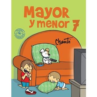 MAYOR Y MENOR 07
