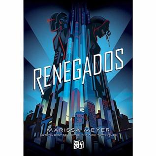 RENEGADOS 01