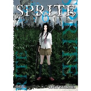 SPRITE 06