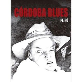 CORDOBA BLUES