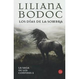 DIAS DE LA SOMBRA (PDL), LOS