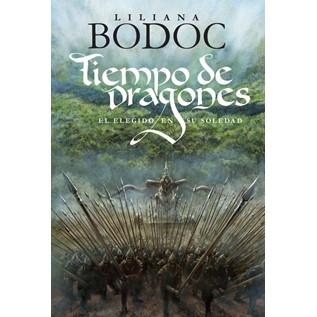 TIEMPO DE DRAGONES 02