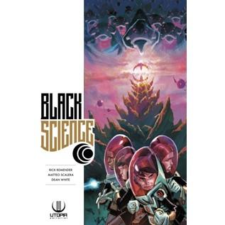 BLACK SCIENCE 02