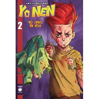 YO NEN 02