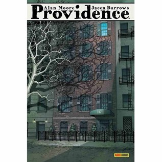 PROVIDENCE 01