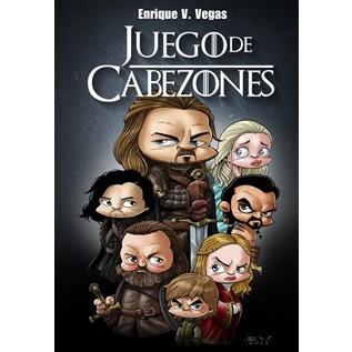 JUEGO DE CABEZONES 01