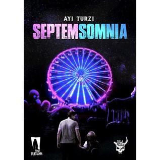 SEPTEM SOMNIA