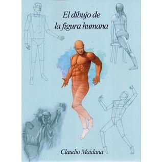 EL DIBUJO DE LA FIGURA HUMANA (EDICION ESPECIAL)