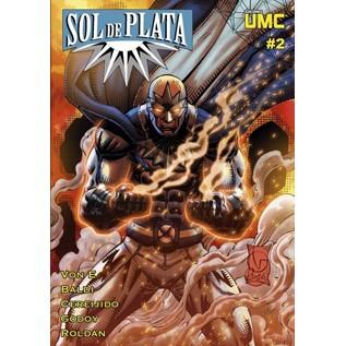 SOL DE PLATA 02