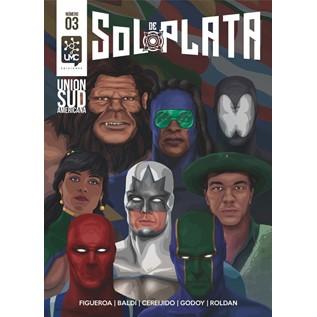 SOL DE PLATA 03