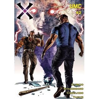 X 02 (UMC)