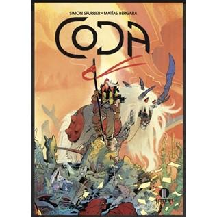 CODA 01