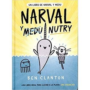 NARVAL 03 Y NUTRY
