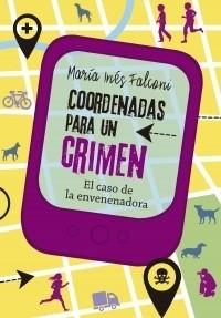 COORDENADAS PARA UN CRIMEN 03