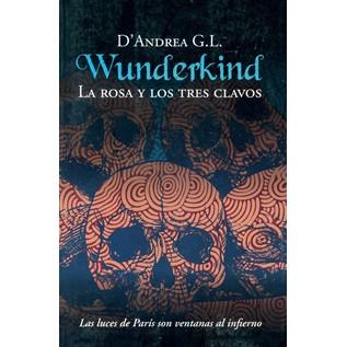 WUNDERKIND 02