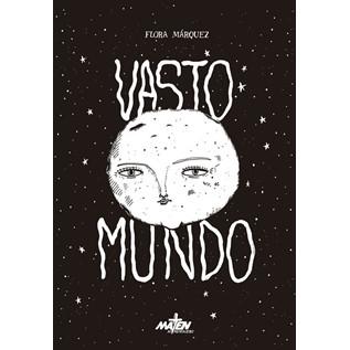 VASTO MUNDO