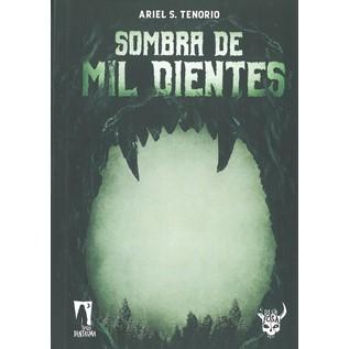 SOMBRA DE MIL DIENTES