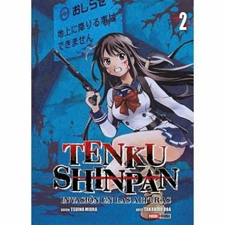 TENKU SHINPAN 02