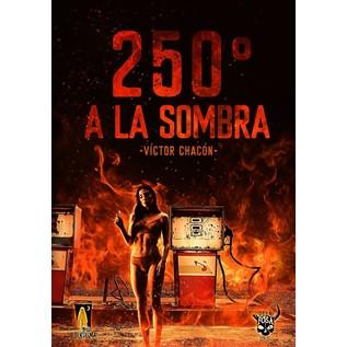 250   A LA SOMBRA