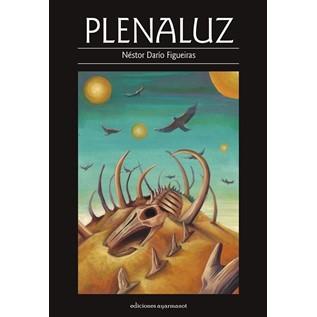PLENALUZ