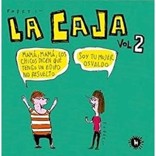 LA CAJA 02