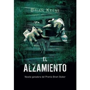 EL ALZAMIENTO (4ª EDICION)
