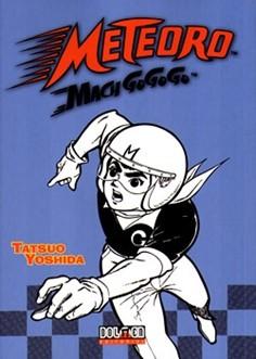 METEORO GO GO GO 01