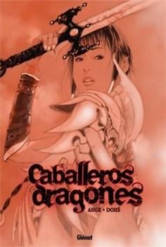 CABALLEROS DRAGONES (ARGENTINA)