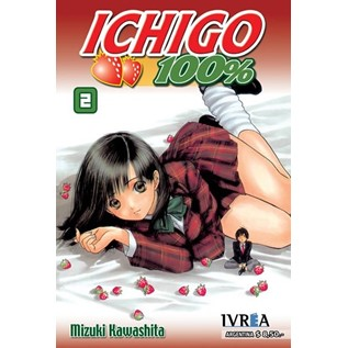 ICHIGO 02