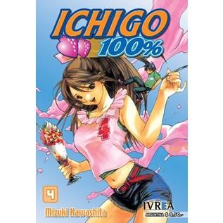 ICHIGO 04