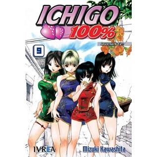 ICHIGO 09