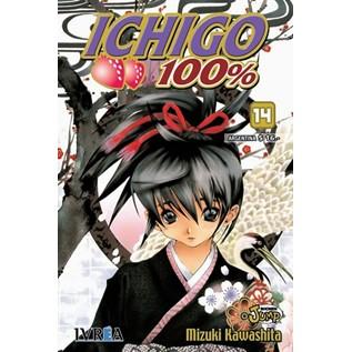 ICHIGO 14