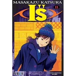 IS 11