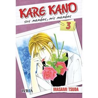 KARE KANO 03
