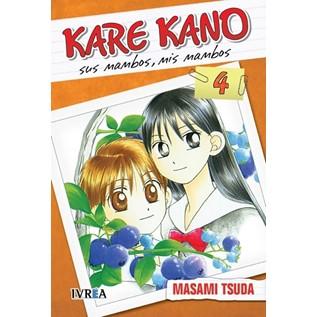 KARE KANO 04