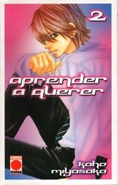 APRENDER A QUERER 02