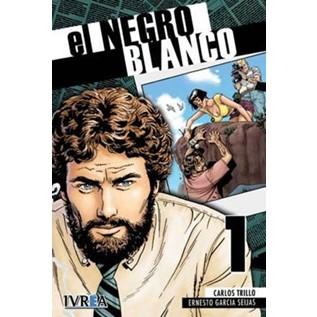 EL NEGRO BLANCO 01