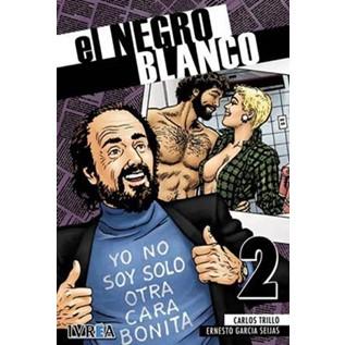 EL NEGRO BLANCO 02