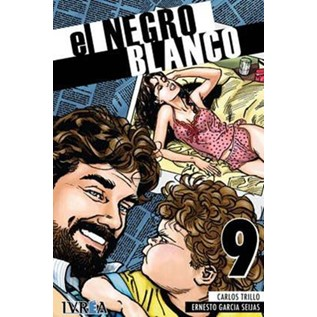 EL NEGRO BLANCO 09